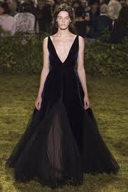 robe mariã e haute couture défilé haute couture printemps été 2017 robe and