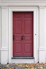 30 Inch Exterior Door Lowes Doors Astounding 30 Inch Exterior Door Lowes Exterior Doors 30