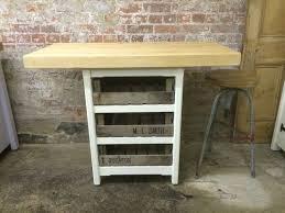 freestanding kitchen furniture free standing kitchen island breakfast bar kitchen and decor