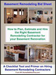 Home Building Plans And Costs 286 Best Basement Remodels Images On Pinterest Remodels
