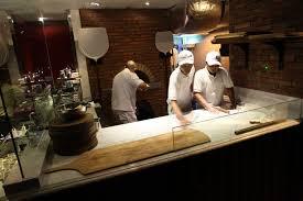 Pizza Kitchen Design Pizza Restaurant Kitchen Layout Best Layout Room Pizza Restaurant