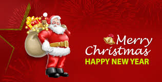merry christmas and happy new year 2018 instagram status greetings