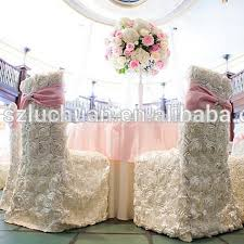 Chiavari Chair Covers Chiavari Chair Covers For Weddings Chiavari Chair Covers For
