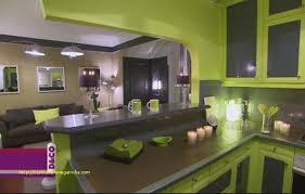 chambre noir et vert cuisine gris et vert anis luxe chambre noir et vert chambre