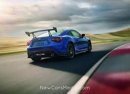 car subaru brz subaru brz ts 2018 review photos specifications