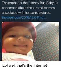 Xrated Memes - 25 best memes about x rated memes x rated memes