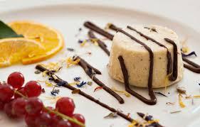 terme de cuisine restaurant gluten free cuisine montecatini terme hotel hotel