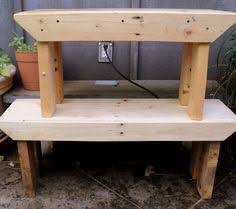 Aldo Leopold Bench Plans Plans To Build Your Own Leopold Bench For Birdwatching And Nature