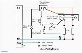 wiring diagram rotary switch fresh selector switch wiring diagram