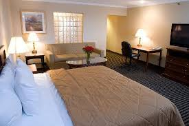 Comfort Inn Reviews Comfort Inn Livonia 1 1 8 79 Updated 2017 Prices U0026 Hotel