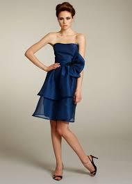 lazaro bridesmaid dresses prices bridesmaids dresses by noir by lazaro aisle