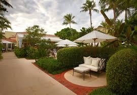 the brazilian court hotel palm beach fl booking com