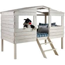 low loft bunk u0026 loft beds you u0027ll love wayfair