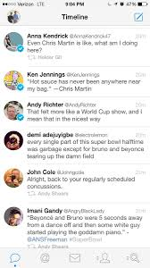 coldplay jokes andrew wiseman on twitter a lot of solid coldplay jokes what