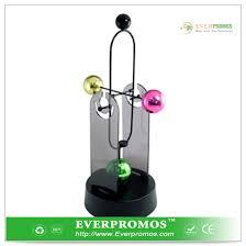 Motion Desk Mars Kinetic Energy Sculpture Perpetual Motion Desk Toy Buy