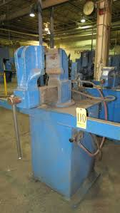 95 best vise images on pinterest benches blacksmithing and