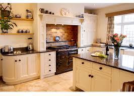 modern english traditional kitchen minneapolis by kitchen room design kitchen room design english fur modern