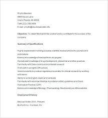 writing resume exles writing resume format writing resume sles writer resume