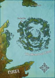 eq2 maps 1334 best maps images on map cartography and
