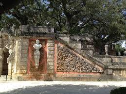 vizcaya museum and gardens miami