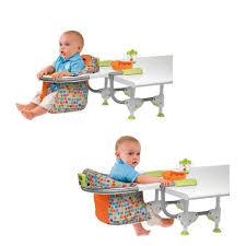 si e de table 360 chicco si鑒e de table 360 chicco 29 images siège de table de bébé