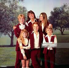 the partridge family stock photos and pictures getty images