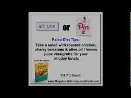 4068 best caveman diet images on pinterest paleo diet food