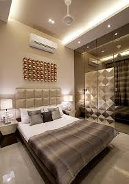 Bed Designs Bedroom Designs Milind Pai Architects Beds Pinterest Pai