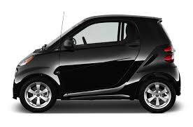volkswagen egypt report renault based smart fortwo to debut in paris automobile