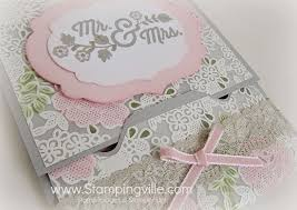 wedding gift card holder easy fancy fold wedding gift card holder