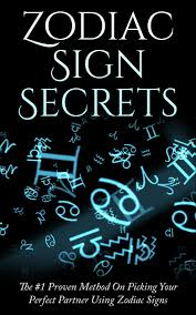 cheap astrology zodiac signs find astrology zodiac signs deals on