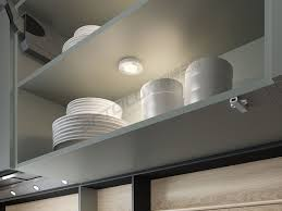 Cabinet Door Switches Lighting by Artcilux Multi Application 12v Sensor Switch Wireless Cabinet Door