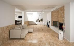 floor and decor morrow ga floor decor high quality flooring and tile wonderful floor decor