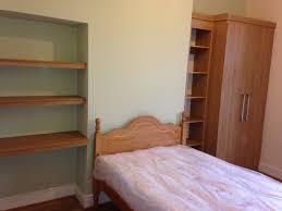 One Bedroom Flat In Preston Uclan Student Accommodation Preston Student Houses Preston Letpads