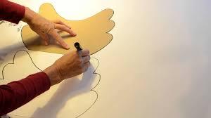 1000 ideen zu engel aus holz auf pinterest holzengel holzengel