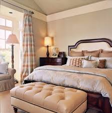 bedroom design craftsman style headboard one story craftsman
