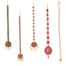 278 best hair ornaments images on hair ornaments