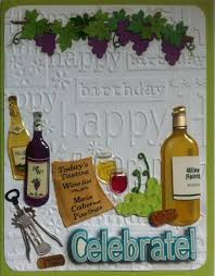 inspiring diy card craft for your brother u0027s birthday