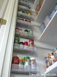 small kitchen pantry organization ideas small pantry door walk in pantry small pantry organization ideas