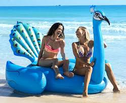 amazon pool floats frontgate pool floats float coupon amazon repair