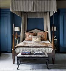 Master Bedrooms Designs 2016 Modern Home Interior Design Bedroom Master Bedroom Designs 2016