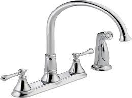 repair delta kitchen faucet antique repair delta kitchen faucet wall mount single handle pull