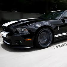 Black Mustang Gt500 Index Of Store Image Data Wheels Velgen Vmb5 Vehicles Ford Matte