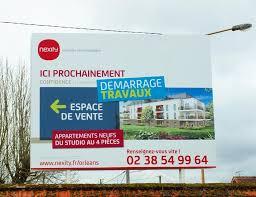 nexity adresse si e social nexity dépasse ses objectifs en 2017 immobilier logement actualités