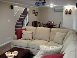 homey design diy finished basement best 25 cheap basement remodel