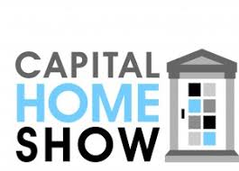 home and design show dulles expo capital home show at dulles expo center miss a charity meets