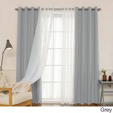 Eclipse Samara Blackout Curtains Curtains Dusty Rose Curtains Black Out Curtains Walmart