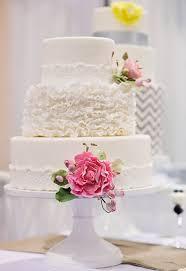 inexpensive wedding cakes inexpensive wedding cakes
