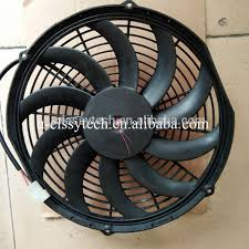 china car condenser fan china car condenser fan manufacturers and