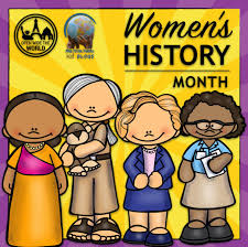 women in world history activity pack multicultural kid blogs